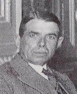 U.G. Dorhout